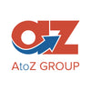 AtoZ Group SAGL