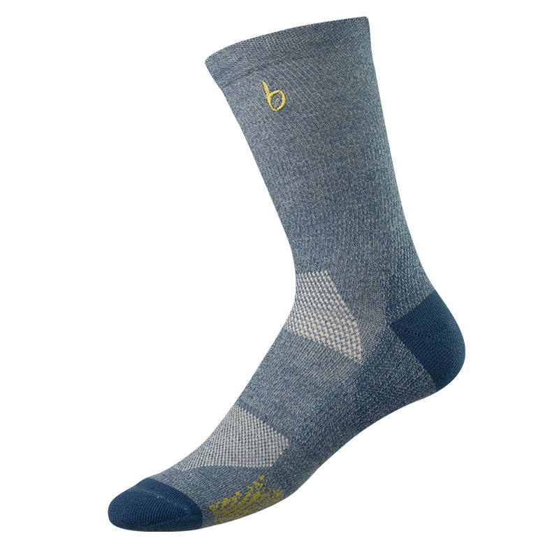 Neuro Socks