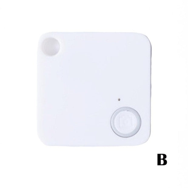 High Quality Tile Bluetooth Tracker.