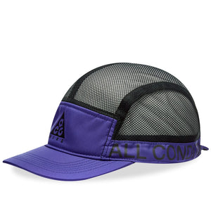 Nike ACG Five Panel Cap