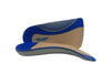 Orthotic ¾ Insoles