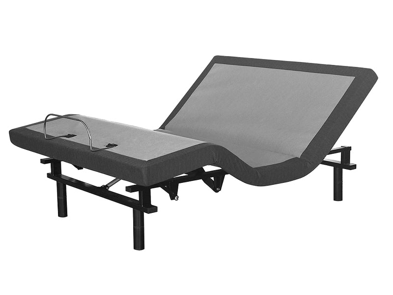 Adjustable Motion Beds