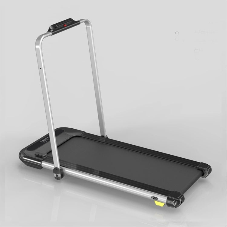 Mini Tread Treadmill