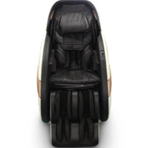 Deluxe 3D Full Body Massage Chair