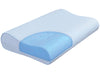 Gel Infused Contour Pillow
