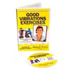 Good Vibrations Exercise DVD
