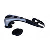 Hammer Infrared Body Massager