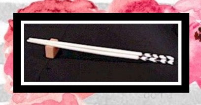 Batik Bone Chopsticks