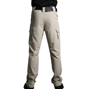 Men's army light pants Archon IX9