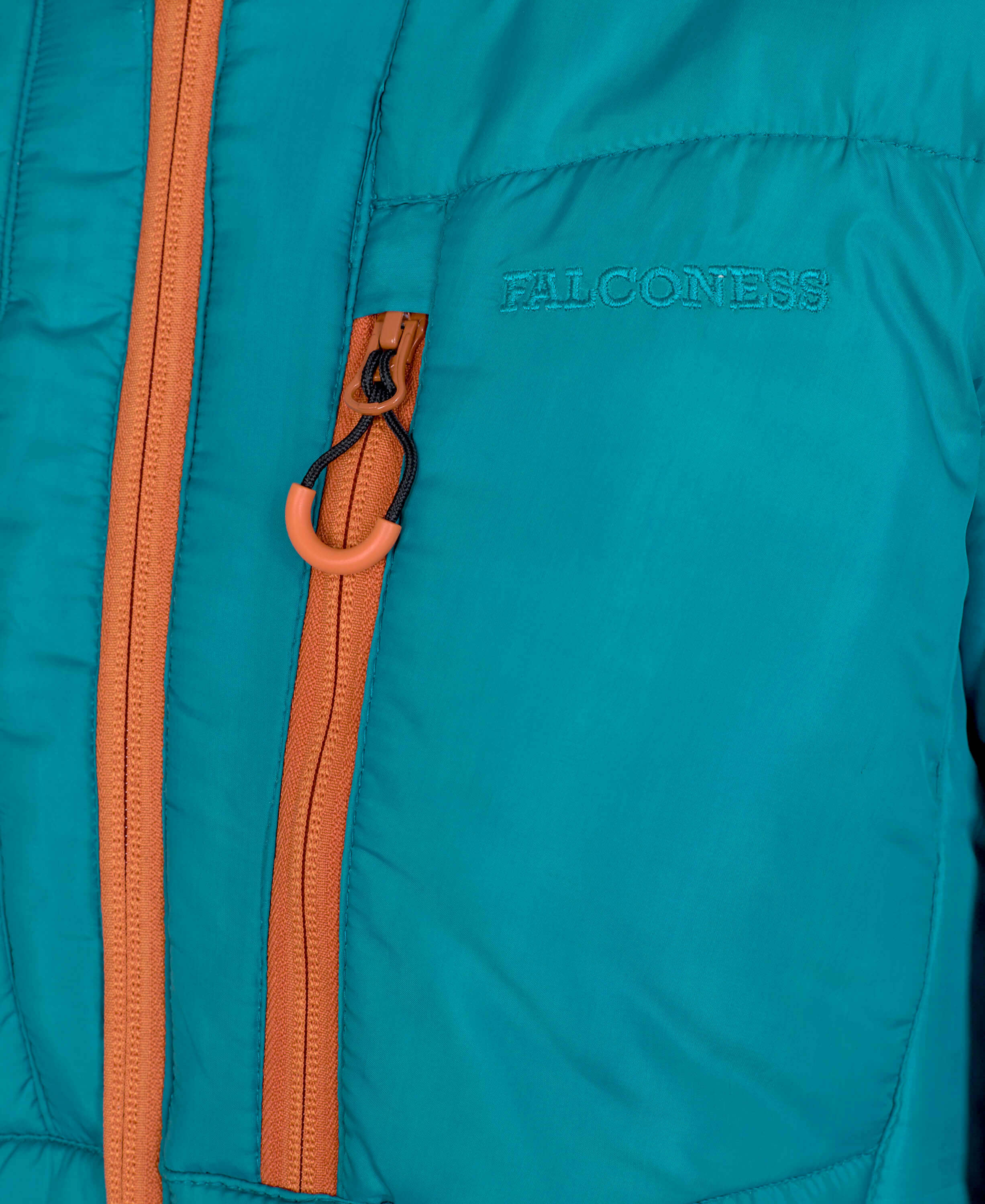 Sparrow Outdoor - Harbour Blue