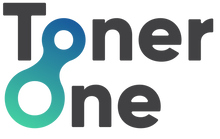 TonerOne Ltd