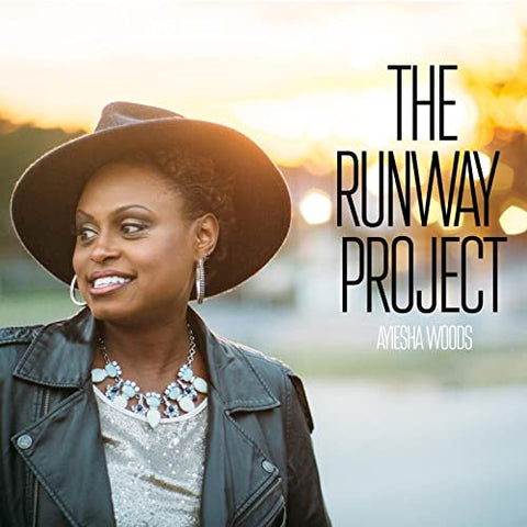 The Runway Project - CD