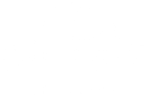 D-Bar-X Lighting