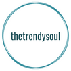 The Trendy Soul