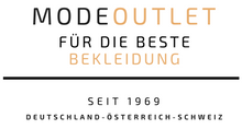 Modeoutlet