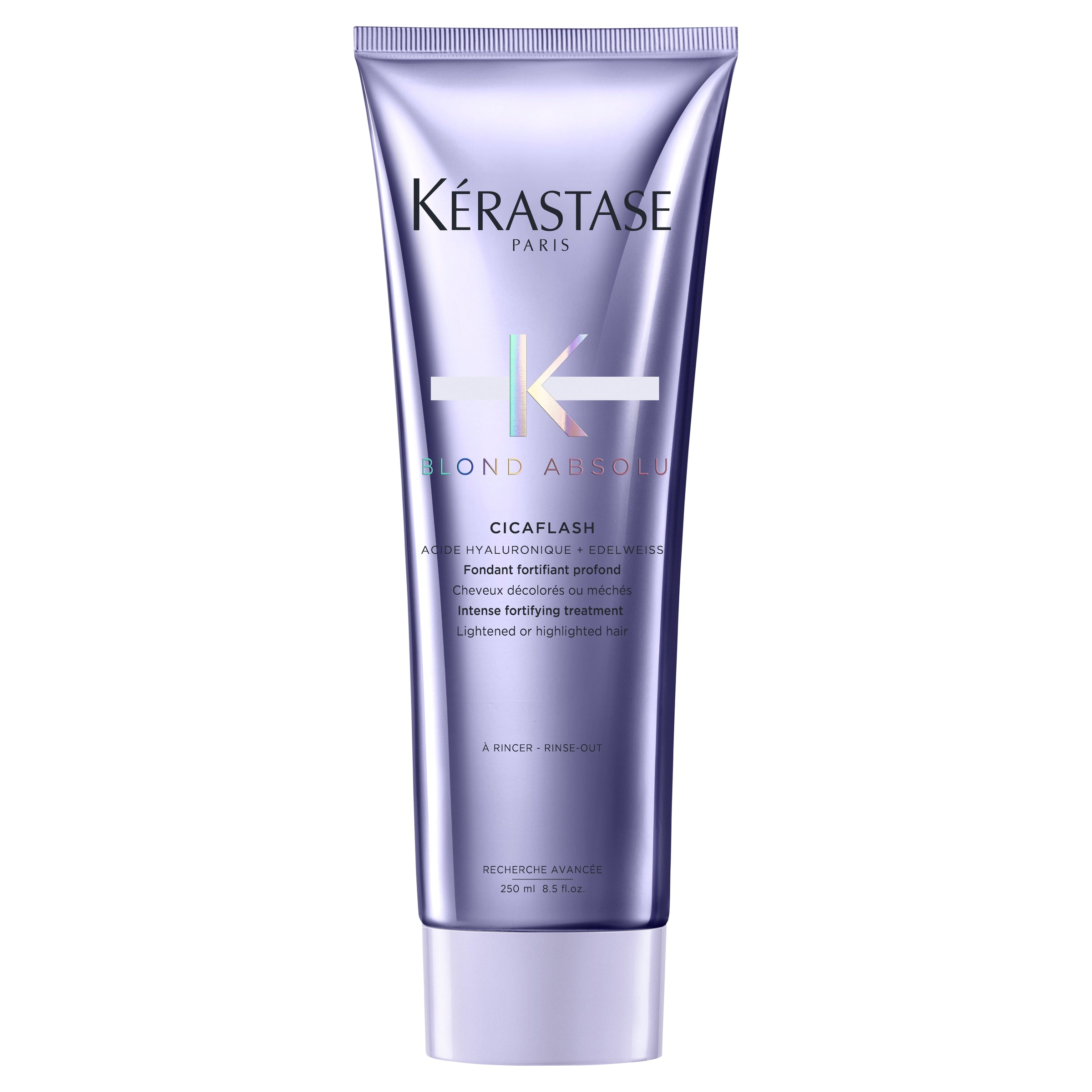 Kérastase Blond Cicaflash 250ml