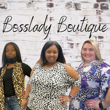 Bosslady Boutique LLC