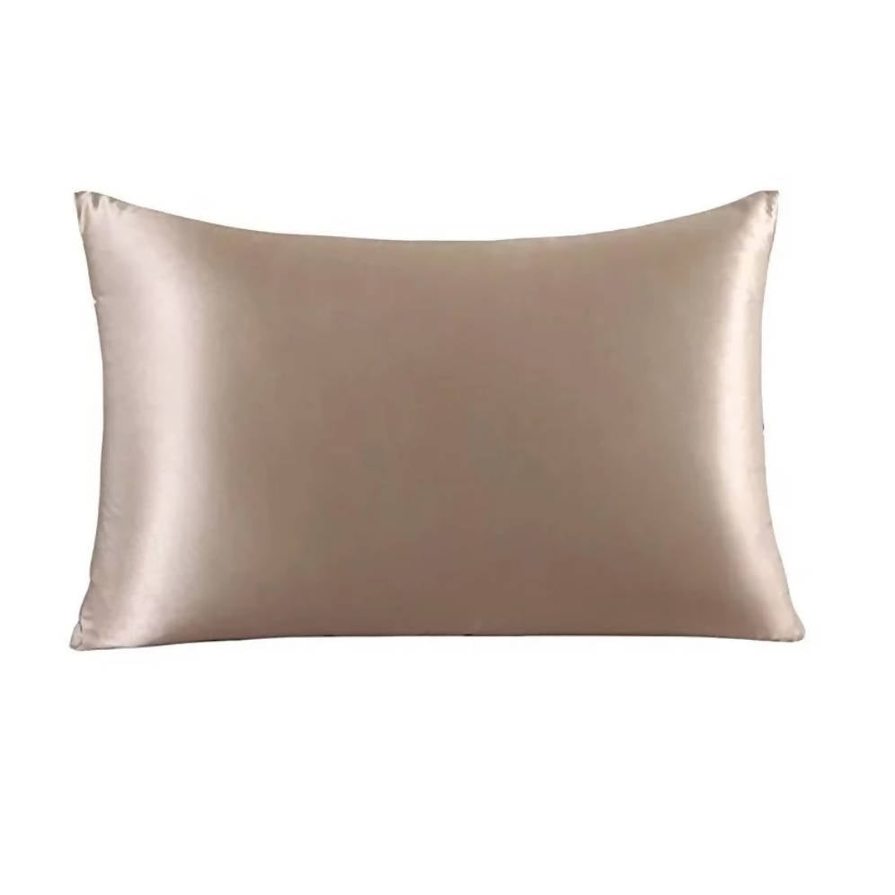 Silk Pillow Case