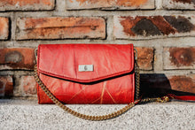 Load image into Gallery viewer, The Frida Cross Body