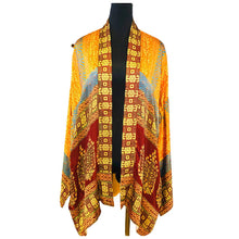 Load image into Gallery viewer, Silk Kimonos ( SK#04 )