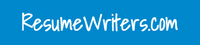 ResumeWriters.com