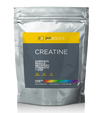 CREATINE - RAINBOW CANDY