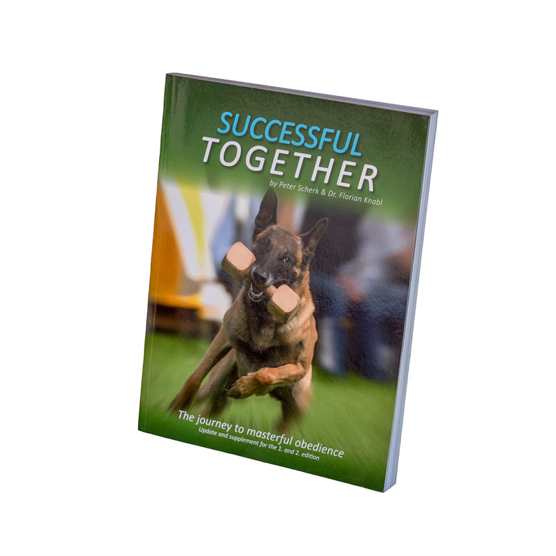 Successful Together – Update and Supplement for the 1st and 2nd Edition