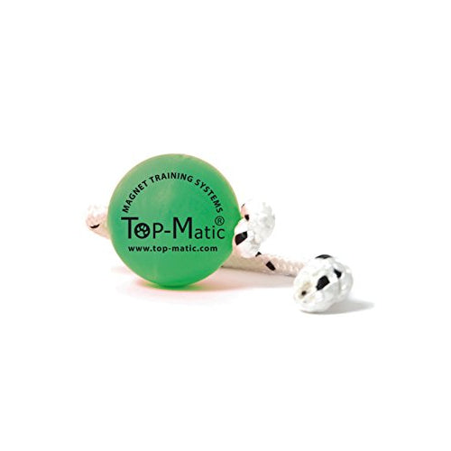 TOP-MATIC Fun-Ball Mini