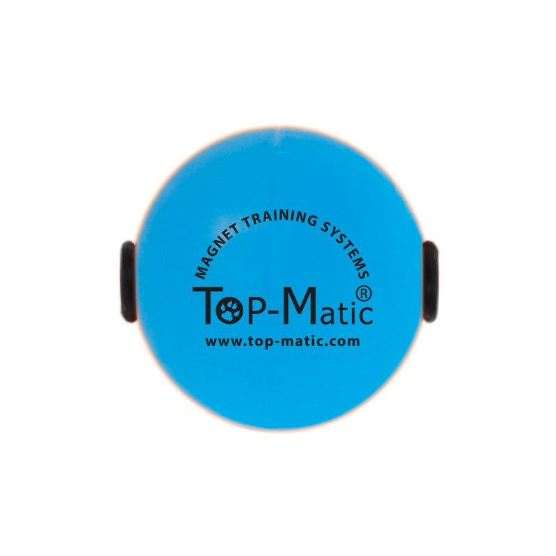 TOP-MATIC Technik-Ball Soft