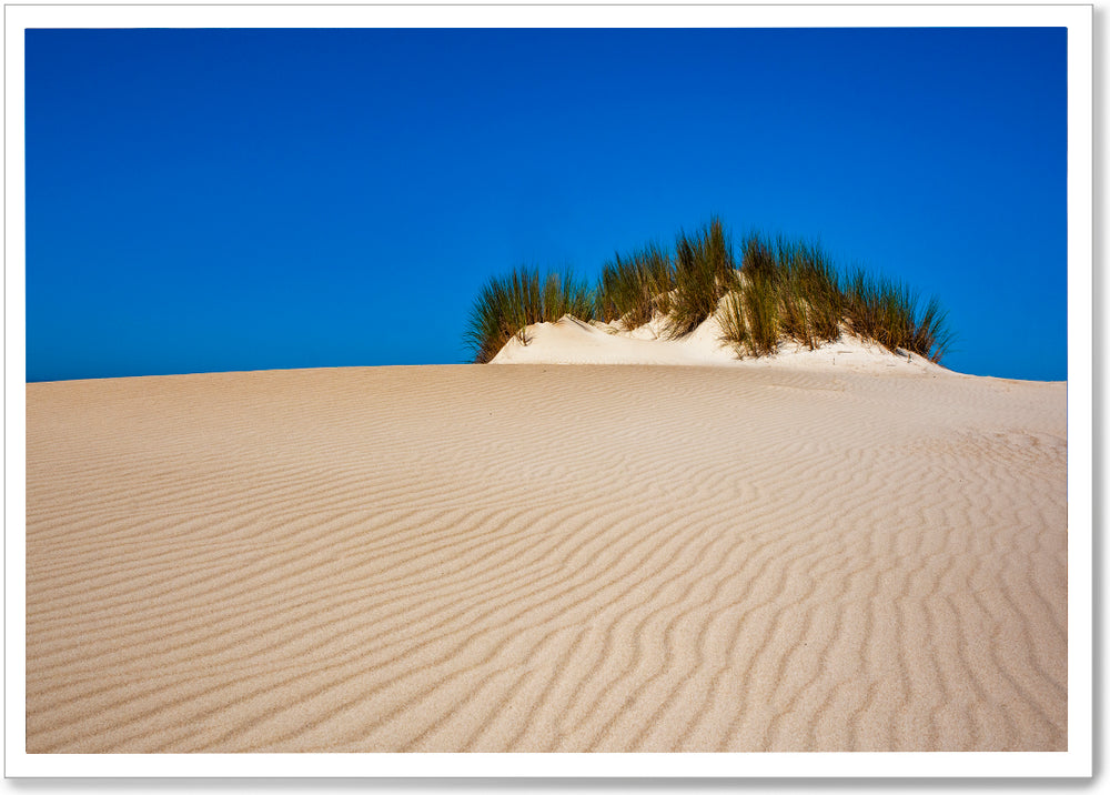 Load image into Gallery viewer, LITTLE SAHARA, KANGAROO ISLAND - KI012