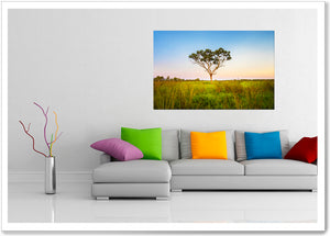 Load image into Gallery viewer, TREE OF LOVE - KR019