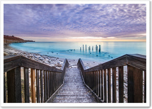 Load image into Gallery viewer, PORT WILLUNGA - SA003