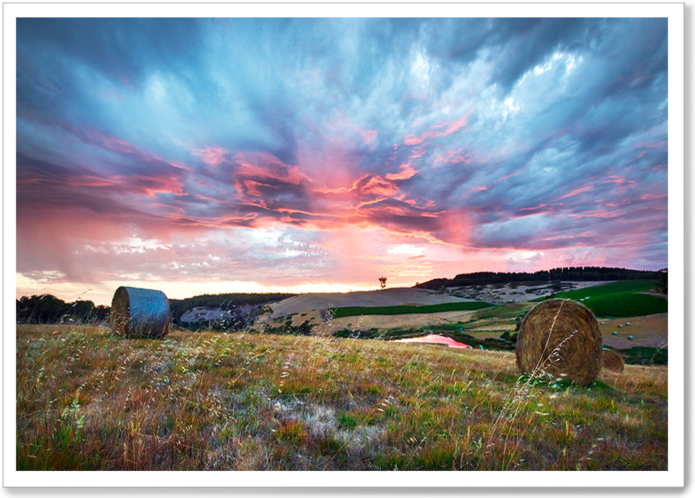 Load image into Gallery viewer, ADELAIDE HILLS - SA008