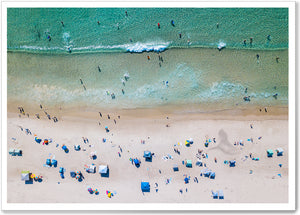 Load image into Gallery viewer, WILLUNGA BEACH - SA037