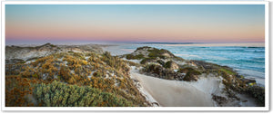 Load image into Gallery viewer, ALMONTA BEACH, COFFIN BAY - SA055