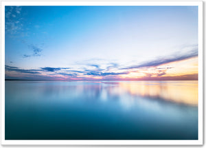 Load image into Gallery viewer, GRANGE BEACH - SA058