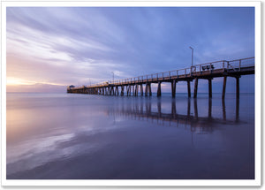 Load image into Gallery viewer, HENLEY BEACH - SA061