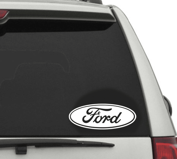 ford-sticker