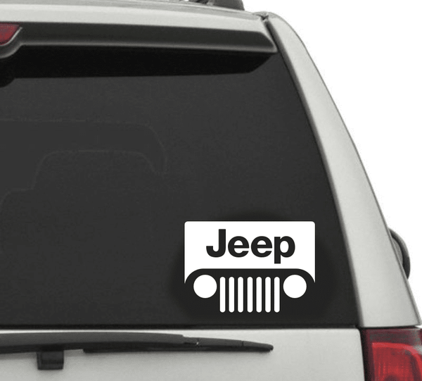 jeep-sticker