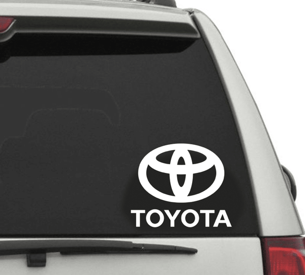 toyota-sticker