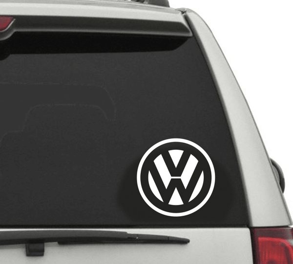 volkswagen-sticker
