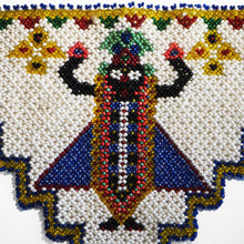 Load image into Gallery viewer, Beaded Toran