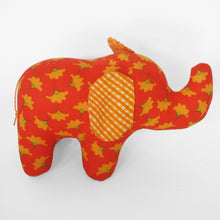 Load image into Gallery viewer, Baby elephant toy