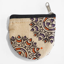Load image into Gallery viewer, Hand made coin purses