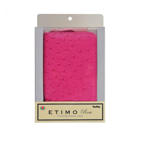 <transcy>Tulip Etimo Rose Case</transcy>
