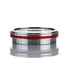 ASPIRE REVVO REPLACEMENT COIL PACK