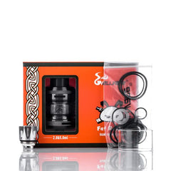 HELLVAPE FAT RABBIT MESH SUB-OHM TANK