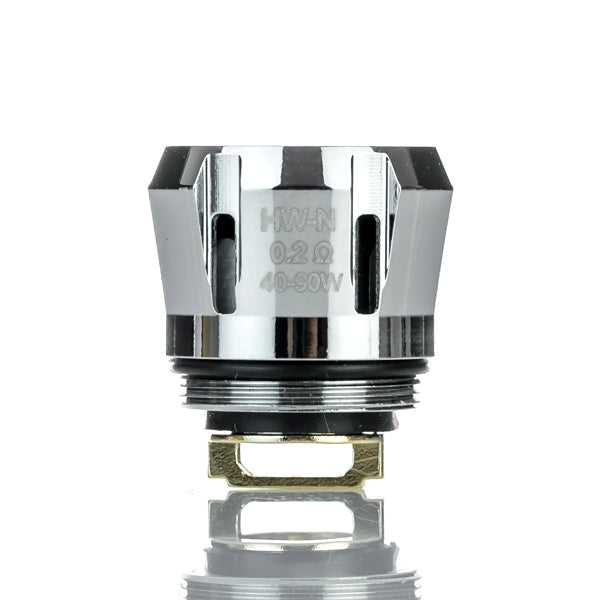 Eleaf IJust 3 HW Series Replacement Coils (Single coils only)