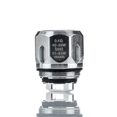 VAPORESSO GT REPLACEMENT COILS (SINGLE COILS ONLY)