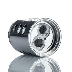 SMOK TFV12 PRINCE REPLACEMENT COIL (SINGLE COILS ONLY)